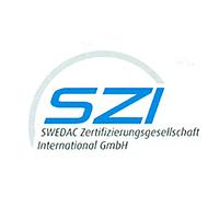 szi logo