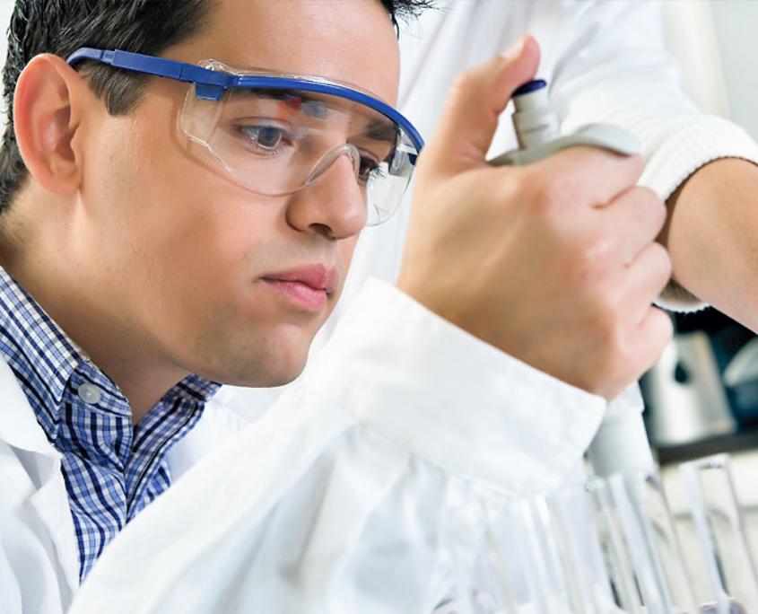 Sachsenröder mitarbeiter chemie