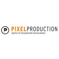 pixelproduction logo