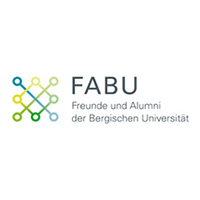 fabu logo