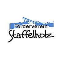 staffelholz logo