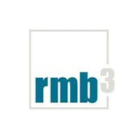 rmb3 logo