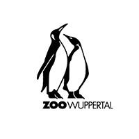 zoo wuppertal logo