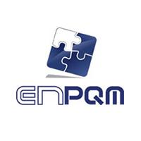 enpqm logo