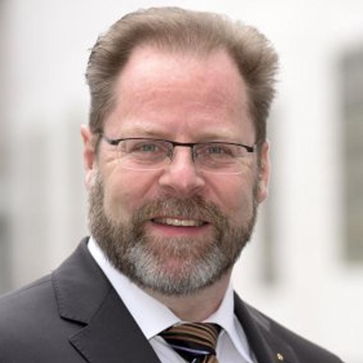 Dirk Sachsenröder