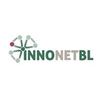 innonetbl logo