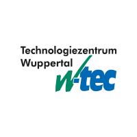 wtec logo