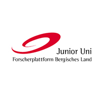 junior uni logo