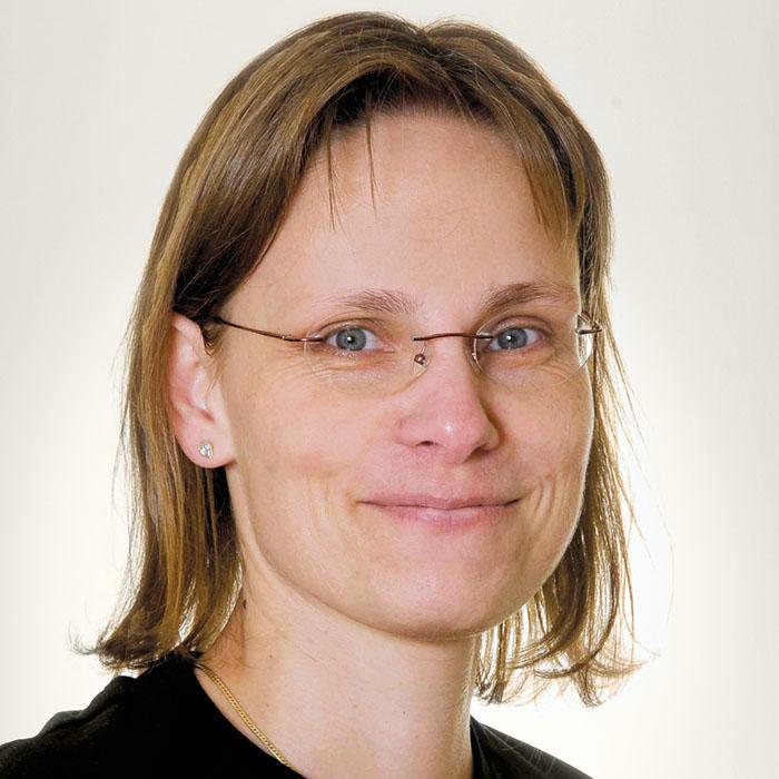 Kirsten Weißelstein