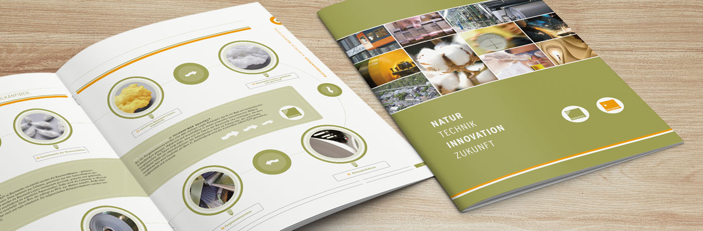 Sachsenroeder broschüre