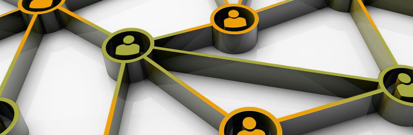 Kopfbild Folge Partnernetzwerk