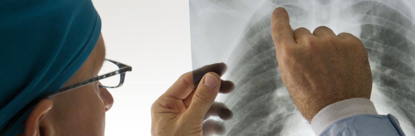 Medizintechnik kopfbild