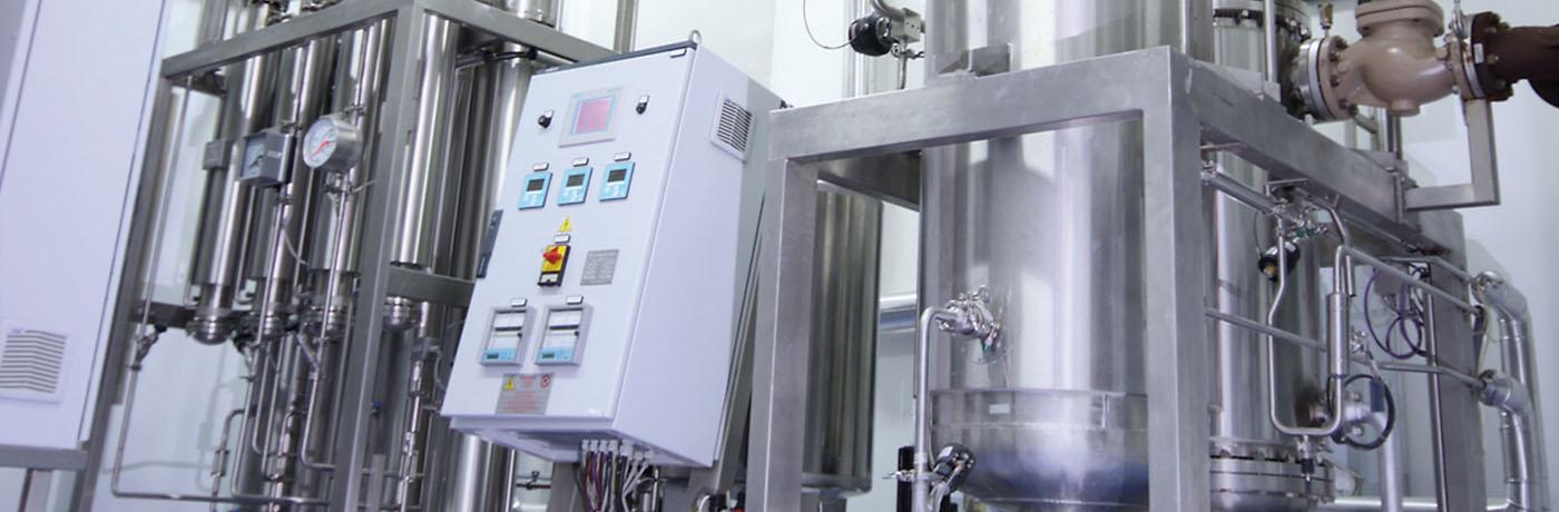 chemielabor Sachsenroeder